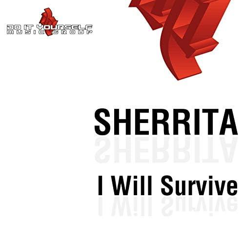 Sherrita