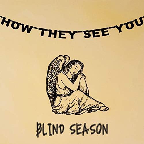 Blind Season