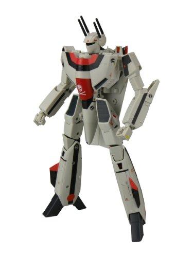 Macross: 1/60 Perfect Trans VF-1S Ichijyo Hikaru PVC figurine with Option Parts