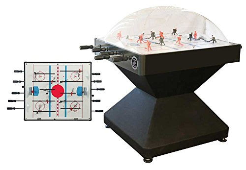 Dome Hockey Tables for Kids