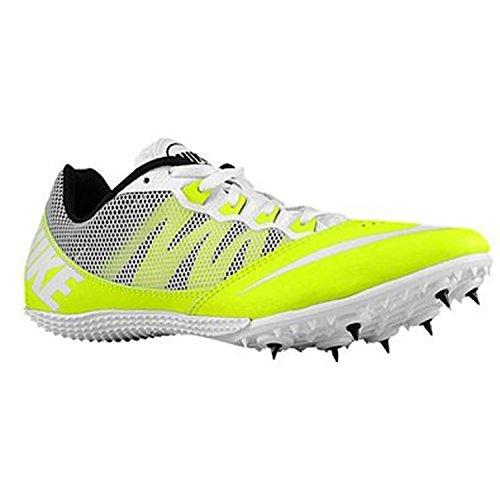 Nike Zoom Rival S 7 Zapatilla De Correr con Clavos - 37.5