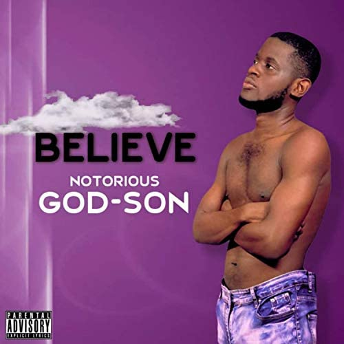 Notorious God-Son