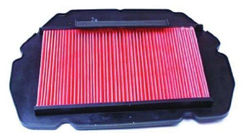 Hiflofiltro HFA1606 Premium OE Replacement Air Filter