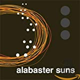 Alabaster Suns