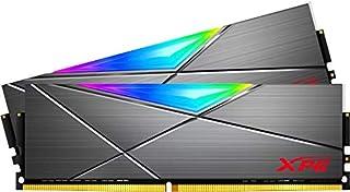 Spectrix D50 3000 2x16GB RGB