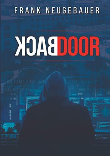 Backdoor: Ein Bundeswehr-Krimi