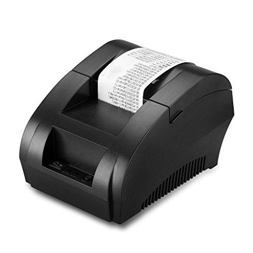 impresora termica 80mm fabricante symcode