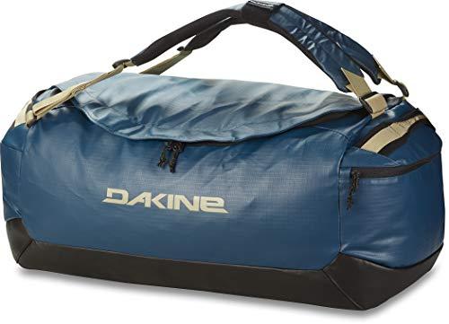 Dakine Casual Ranger Duffle 90L Travel Bags, Midnight, Os