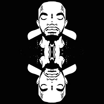 B-Button (feat. Eric Jaye)
