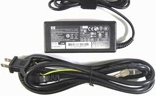 【HP純正電源ACアダプター】PPP009L-E/PA-1650-32HT/PPP009L-E/PA-1650-32HJ/PPP009Cなどの機種モデルへ互換対応 18.5V 3.5A アース付がケーブル付属 【バルク品】