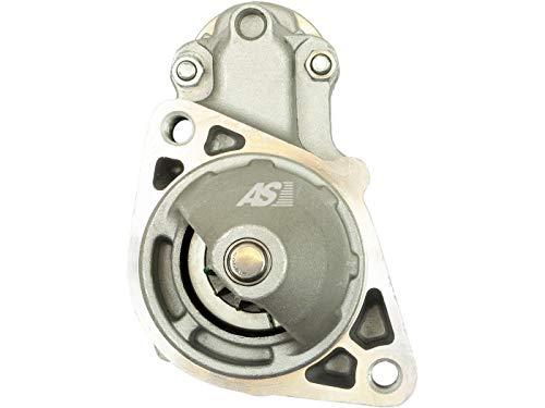 ASPL S6055 Anlasser