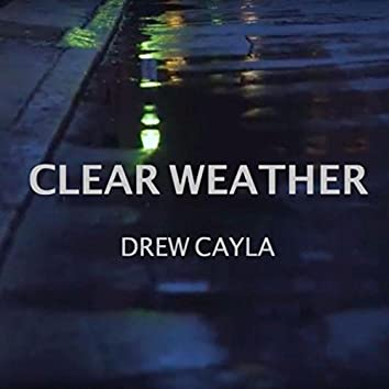 Clear Weather