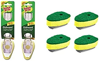 Best sponges with handles Reviews