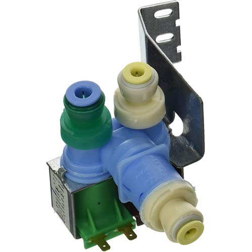 W10179146 - ClimaTek Direct Replacement for Kenmore Refrigerator Inlet...