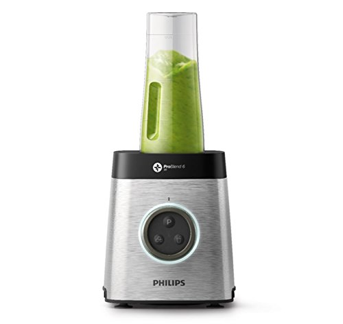 Philips HR3655/00 Blender Avance...