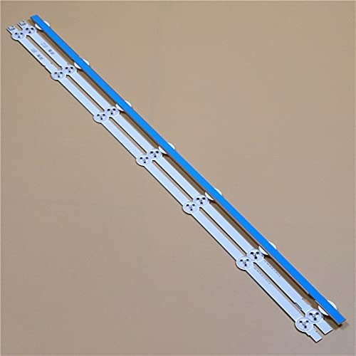 Replacement Limited time cheap sale Part for TV Surprise price LED Array Bar Full 32L LG32LN577V