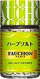 FAUCHONハーブソルト 33g ×5本