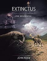 Extinctus: The Beginning