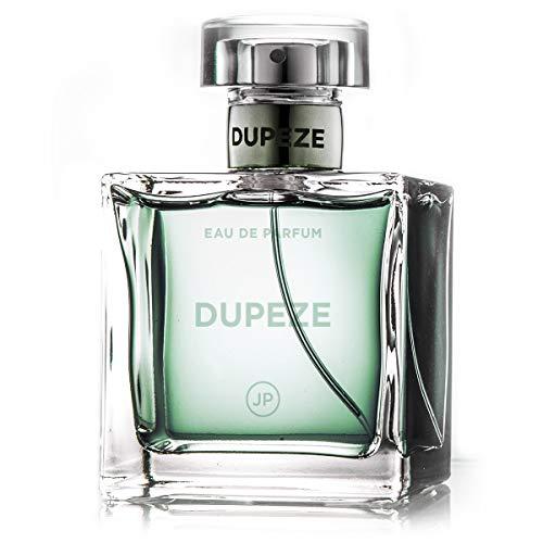 DUPEZE, Parfum magique/ésotérique de Jean Peste 100ml