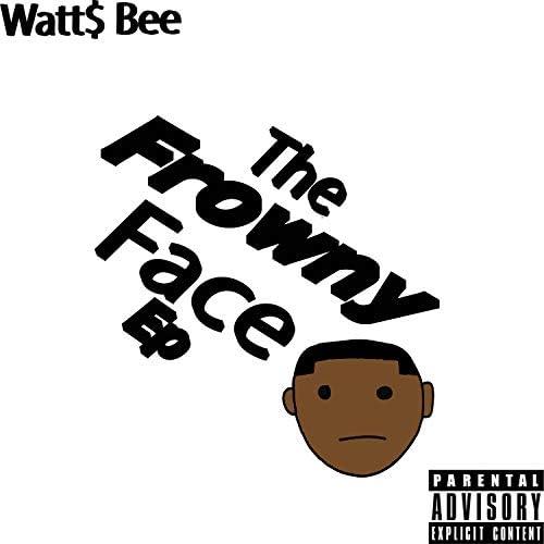 Watt$ Bee