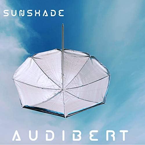 Audibert