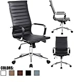 2xhome Ergonomic Office Chairs For Tall People - Best Reviews Guide