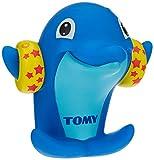 Bizak Tomy Toomies Delfin Silvante Juguete de Baño (30692359)