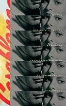 casablanca: الأفلام و الذاكرة