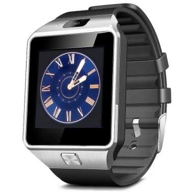 Smartwatch Dz09  marca Gadgets One
