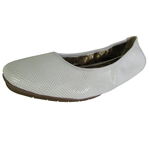 Top 10 best selling list for shoes icon flat