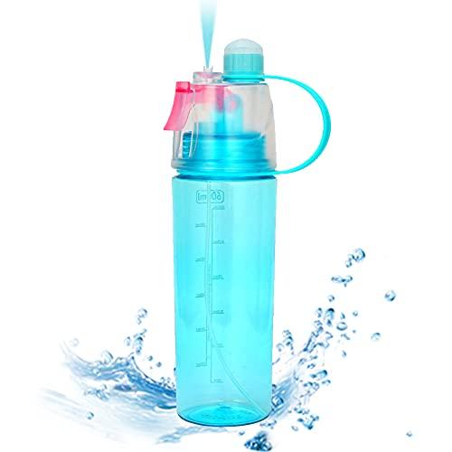 Opiniones y reviews de Botella 600 ml para comprar online. 5