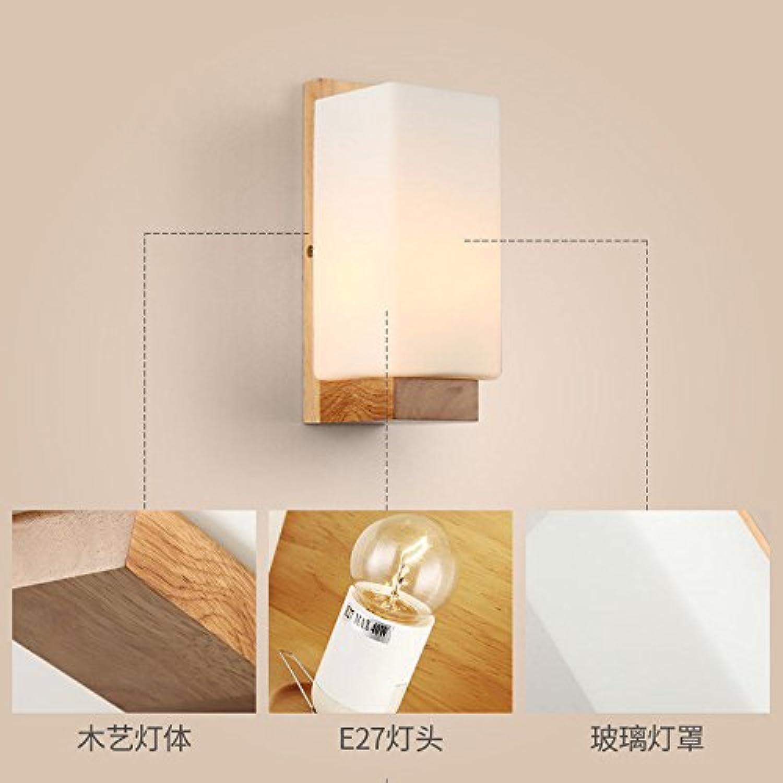 JJZHG Wandleuchte Wandlampe Wasserdicht Wandbeleuchtung LED Wandleuchte Nachtgang kreative Mode beinhaltet  Wandlampe,stoere wandlampen,wandlampen Design,wandlampe led,wandlampe Bad