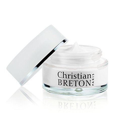 CHRISTIAN BRETON Diamond Pure Luxury Cream, 1 Stück