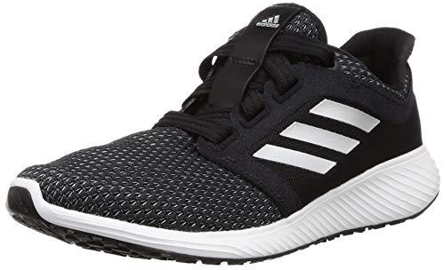 Adidas Edge Lux 3 w