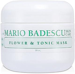 マリオ バデスク Flower & Tonic Mask 59ml/2oz並行輸入品