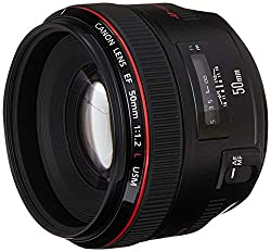 best lenses for moms - 50mm