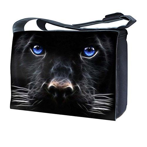 15-17,6 inch messengertas, laptoptas, laptoptas met draagriem, beschermhoes voor laptop. Verkrijgbaar in verschillende designs en maten.