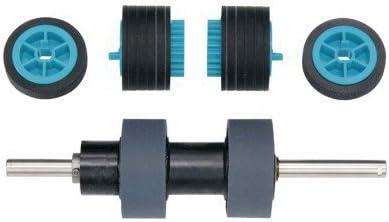 Panasonic Scanner Roller Exchange Kit