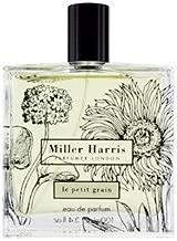Best miller harris le petit grain Reviews