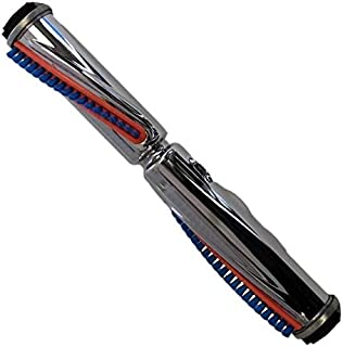 """Sanitaire Aluminum Brushroll Beater Bar Roller 16/"""" Wide Vg1 Fits SC899 Model"""