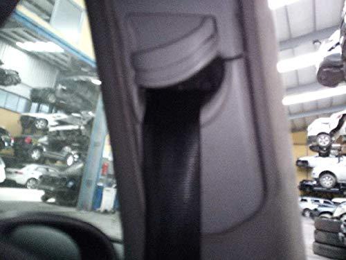 Cinturon Seguridad Delantero Izquierdo A A3 (8p) 8P3857705FKZ (usado) (id:recrp2154504)