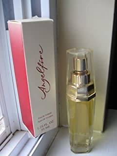 Best mary kay perfume discontinued Reviews