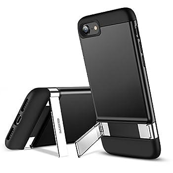 Best iphone 8 kickstand case Reviews