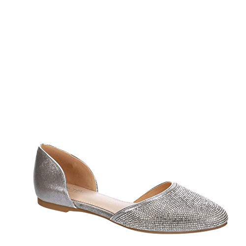 Top 10 best selling list for michael shannon shoes flats