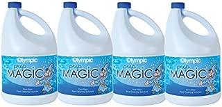 Best olympic prep magic Reviews