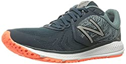 Best running shoes - New Balance Vazee Pace