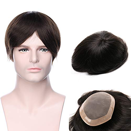 conseguir pelucas monofilamento on line