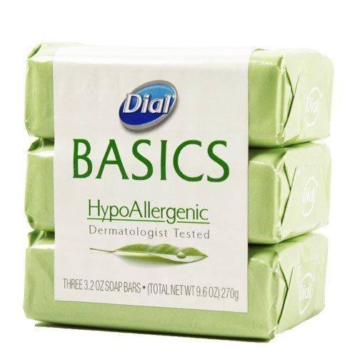 dial basics soap - 4