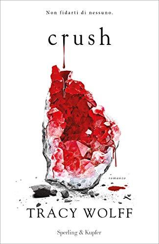 Crush: Versione italiana