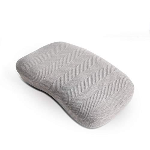 【眠りに、ゆとりを】まくらの新時代へ Maywind 枕 マクラ 洗える 高さ調整 ストレートネック 首 肩コリ 頚椎 寝返り 横向き 安眠枕 快眠枕 ピロー 肩こり いびき カバー付き 低反発枕 カバー付き